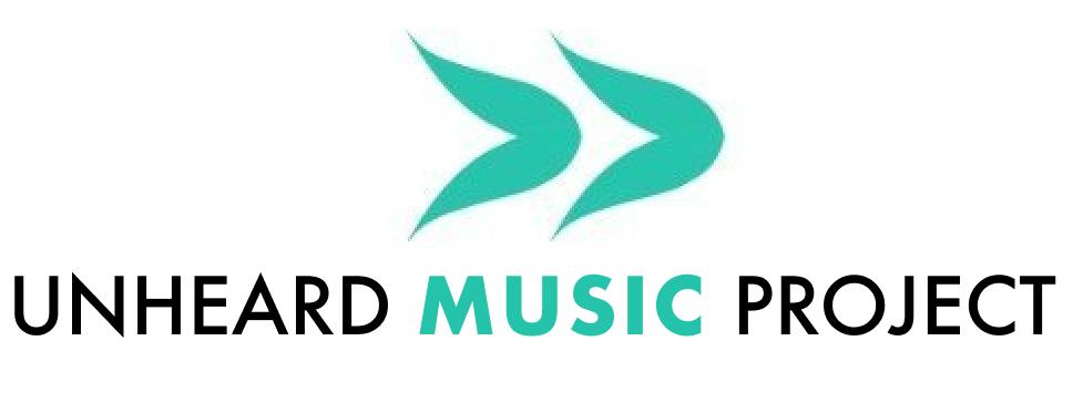 Unheard Music Project